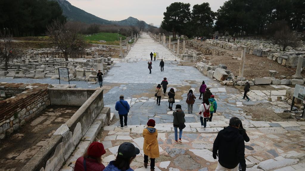 20190107 (230) Arcadian Street [艾菲索斯(Ephesus)].JPG