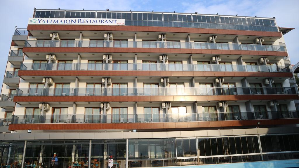 20190107 (270) Comfort Ada旅館 [庫薩達西(Kusadasi)].JPG