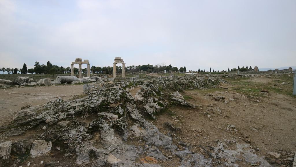 20190108 (28) 希拉波利斯 (Hierapolis).JPG