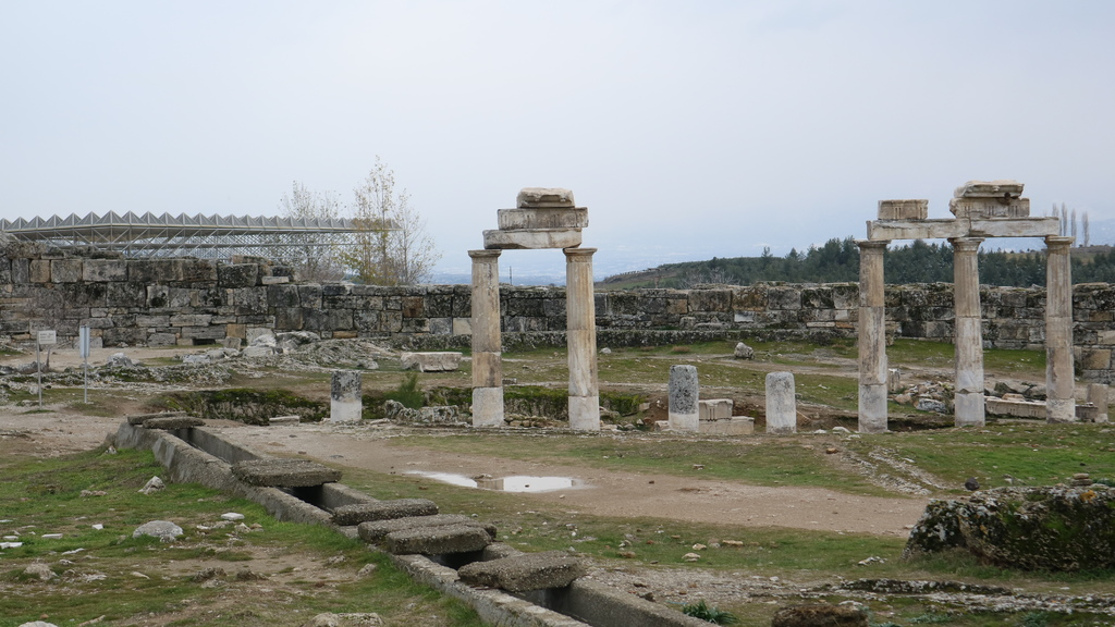 20190108 (34) 希拉波利斯 (Hierapolis).JPG