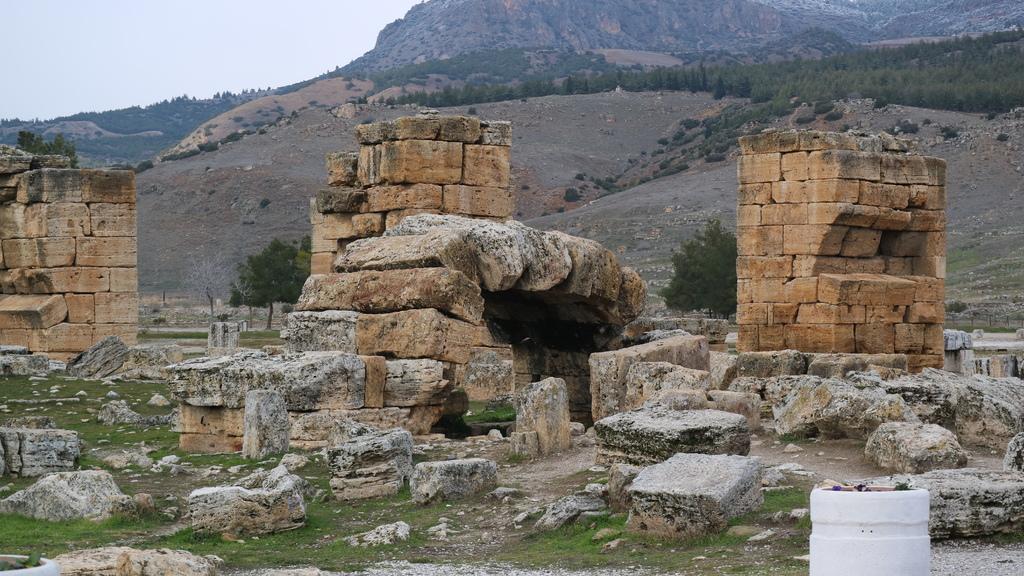 20190108 (36) 希拉波利斯 (Hierapolis).JPG