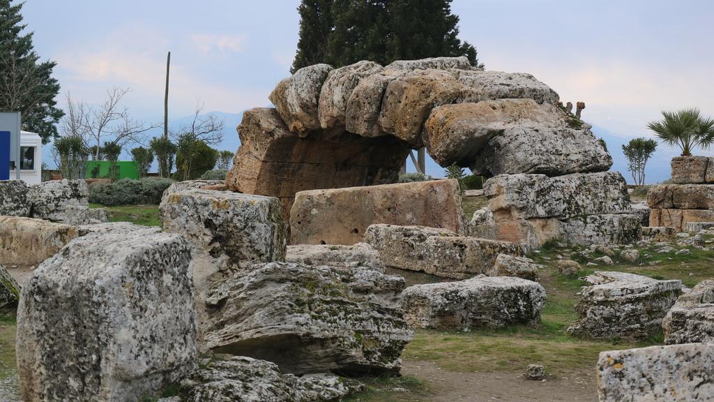 20190108 (38) 希拉波利斯 (Hierapolis).JPG