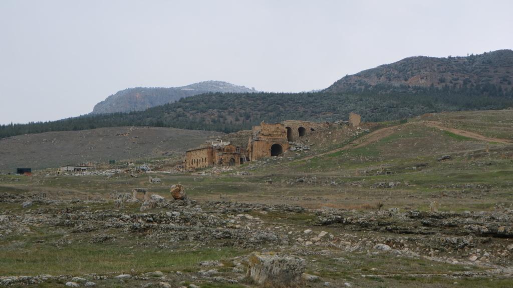 20190108 (32) 希拉波利斯 (Hierapolis).JPG