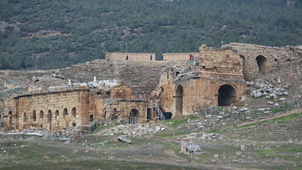 20190108 (40) 希拉波利斯 (Hierapolis).JPG
