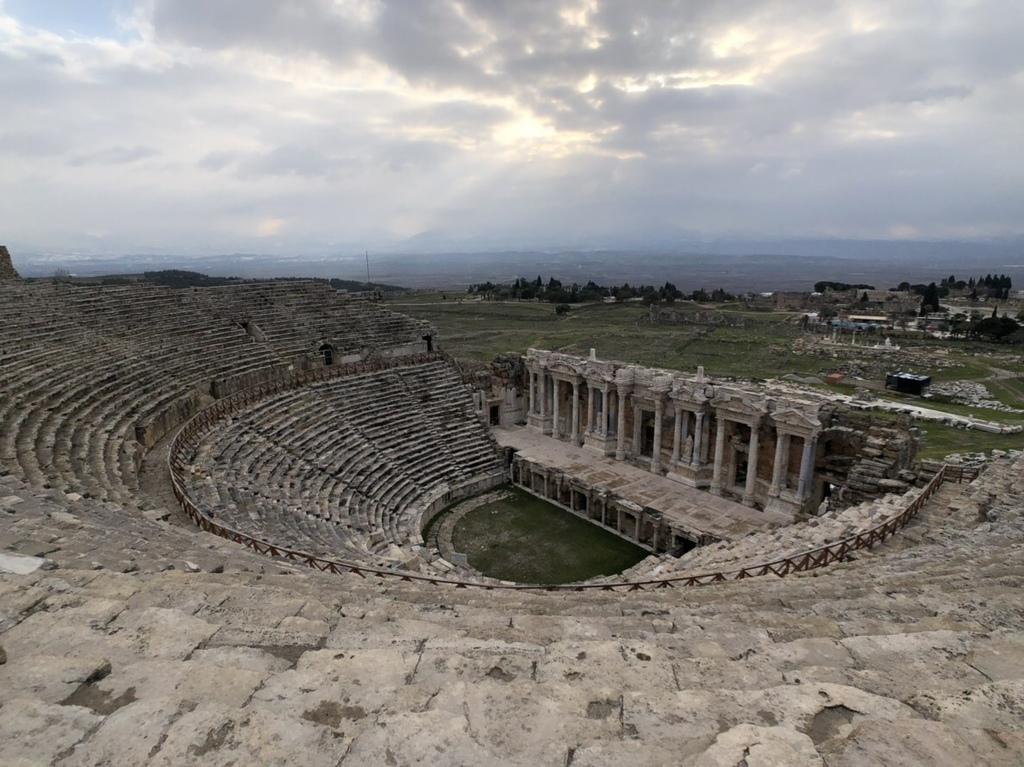 20190108 (42) 古羅馬劇院遺蹟 [希拉波里斯 (Hierapolis)].jpg