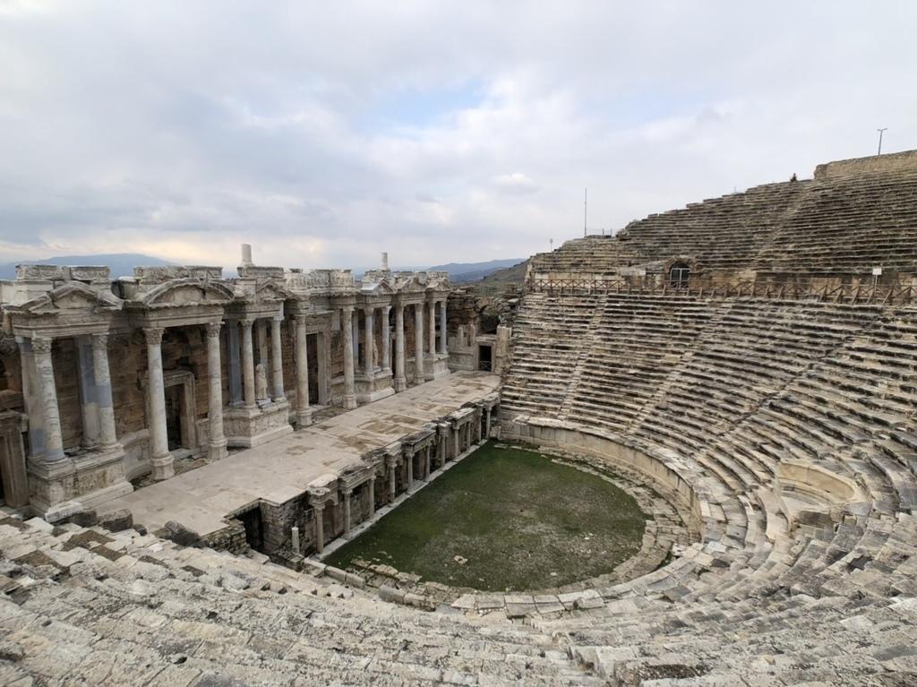 20190108 (44) 古羅馬劇院遺蹟 [希拉波里斯 (Hierapolis)].jpg