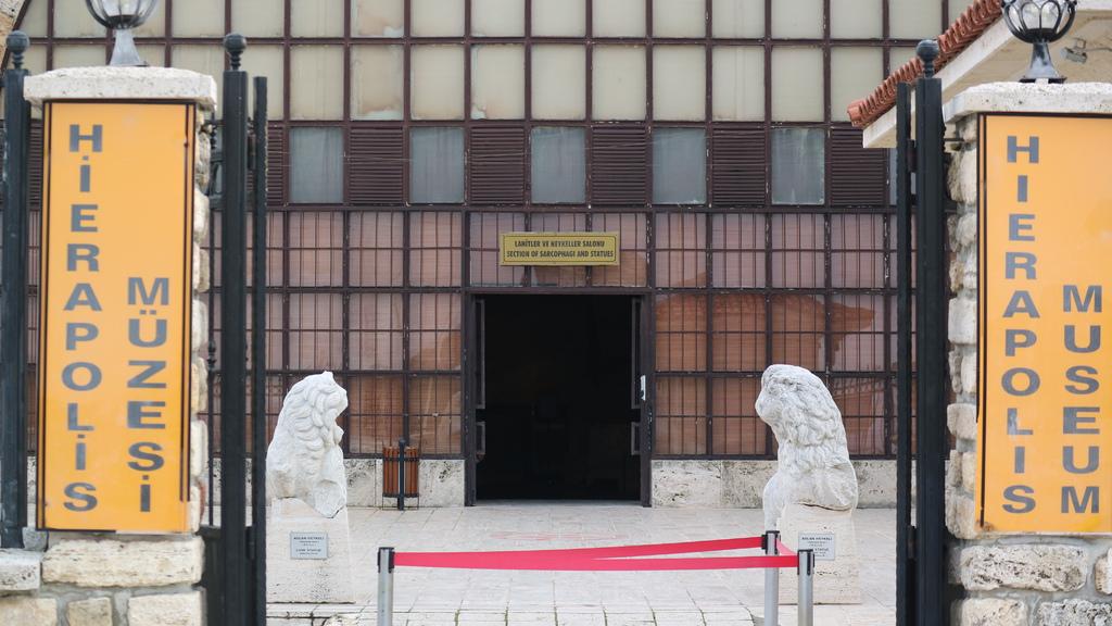 20190108 (46) 希拉波利斯 (Hierapolis)博物館(門票5TL).JPG