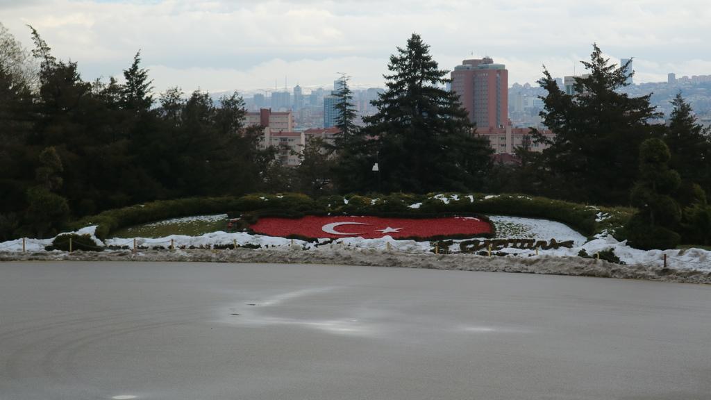 20190212 (42) 由凱末爾紀念館眺望安卡拉市區.JPG