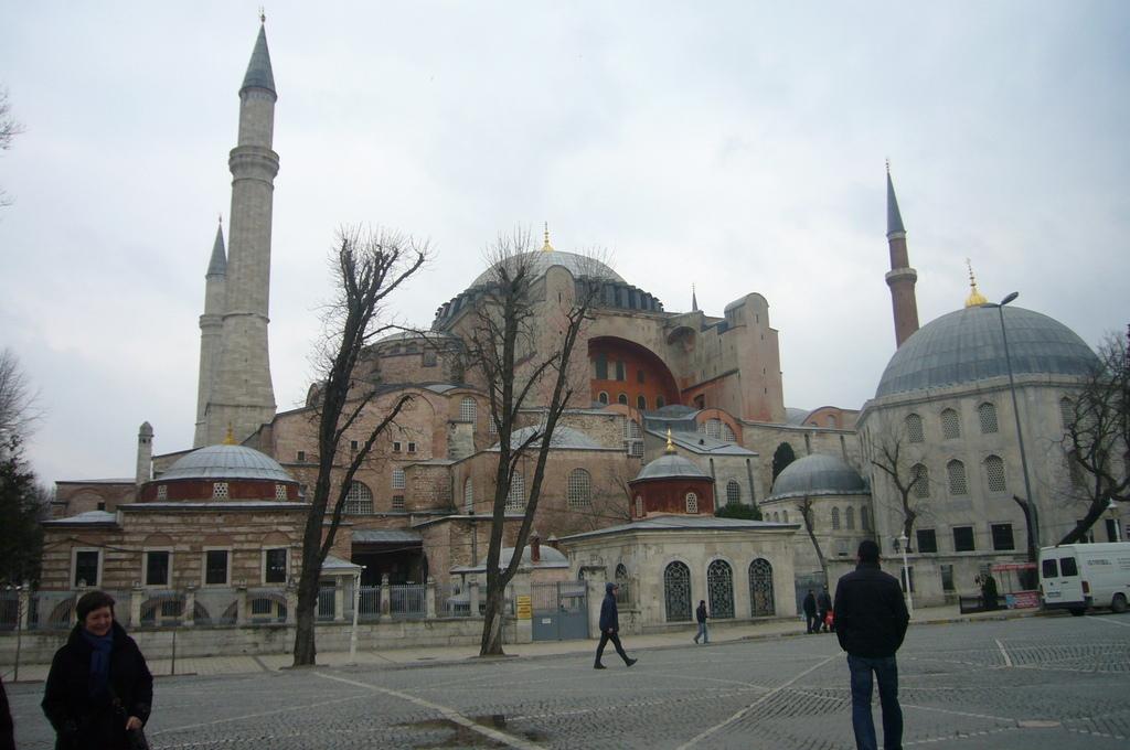 20110321 (30) Hagia Sophia [伊斯坦堡(Istanbul)].JPG