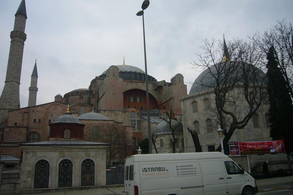 20110321 (35) Hagia Sophia [伊斯坦堡(Istanbul)].JPG
