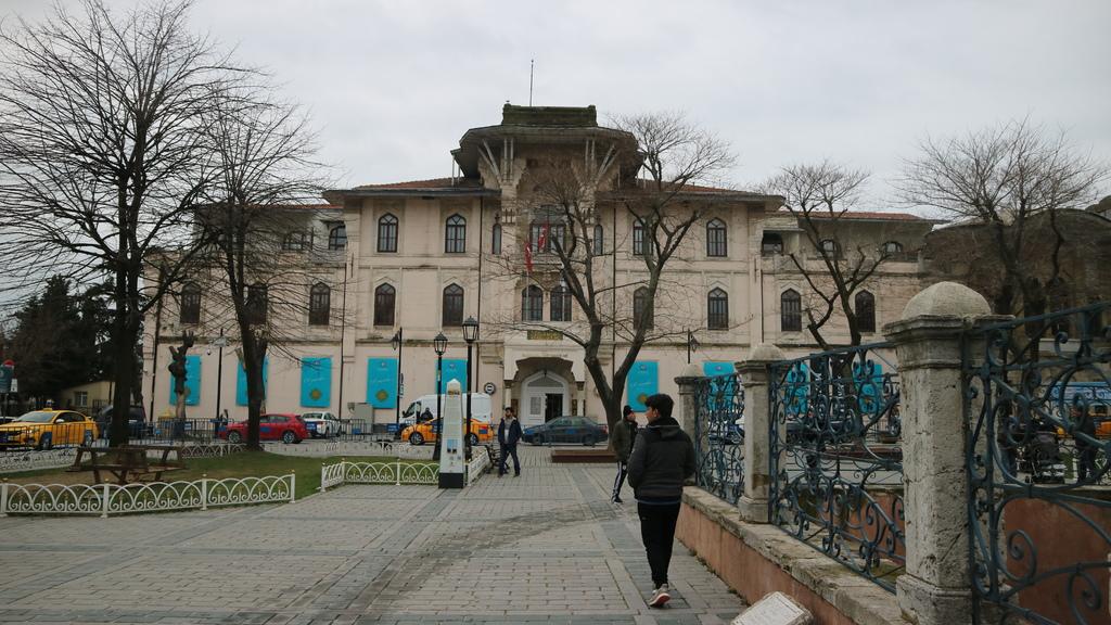 20190114 (20) 伊斯坦堡.JPG