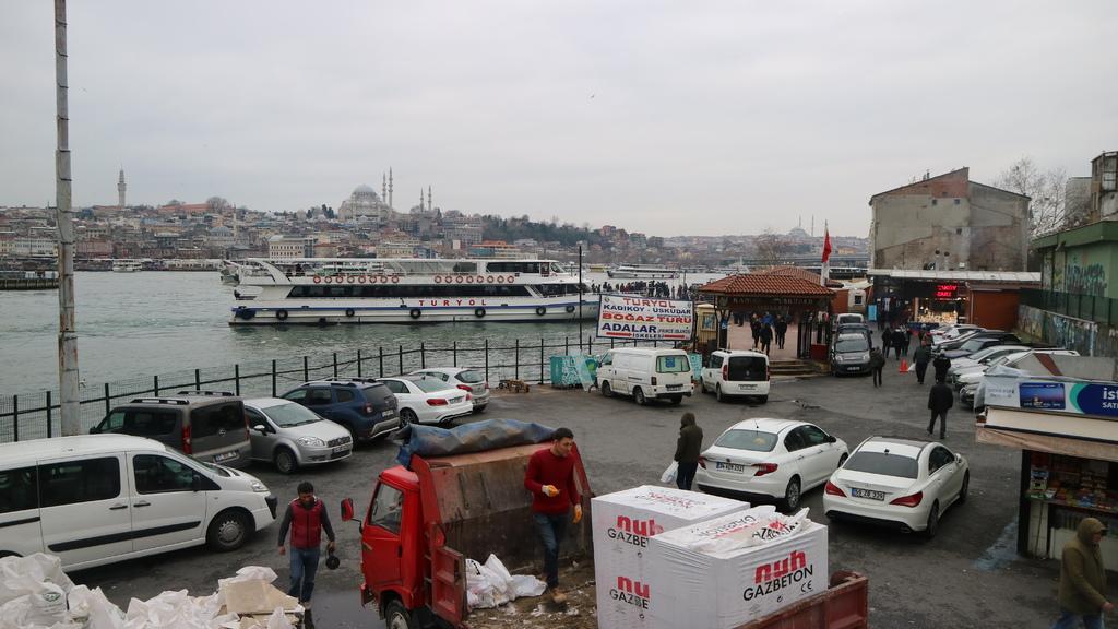 20190113 (62) 伊斯坦堡.JPG