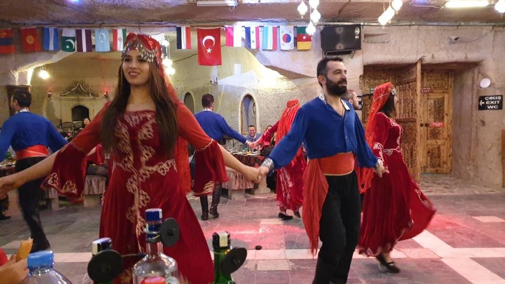 20190111 (860) 伊斯坦堡.jpg