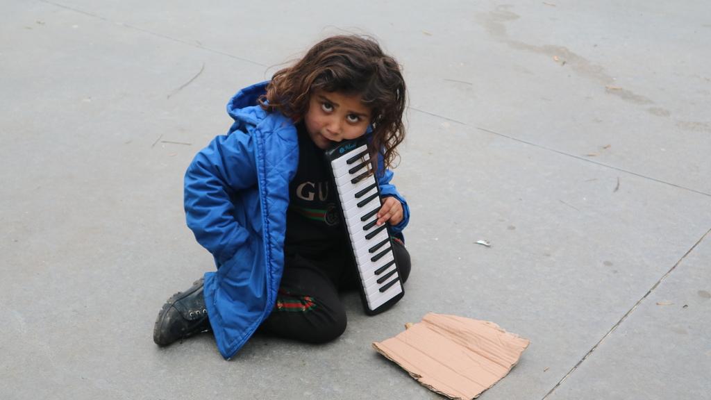 20190113 (74) 敘利亞難民 [伊斯坦堡].JPG