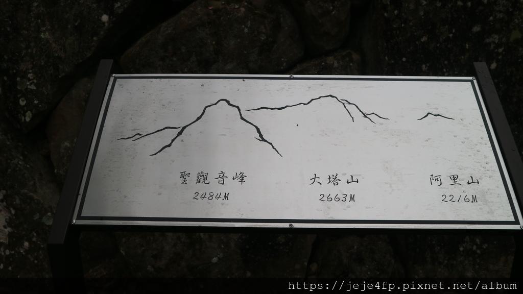 20190205 (160) 寒溪呢森林人文叡地.JPG
