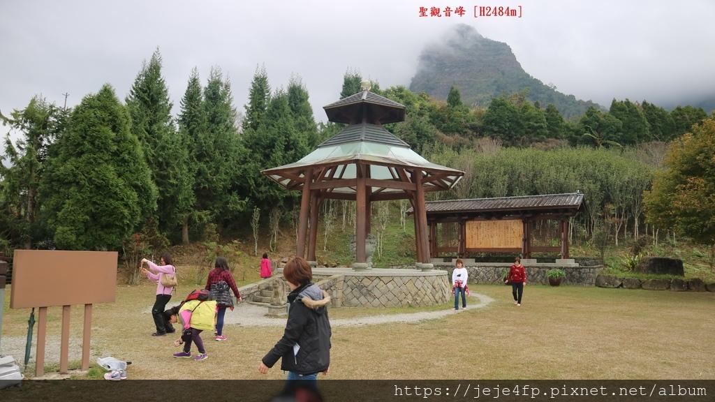 20190205 (246A) 太極亭 [寒溪呢森林人文叡地].JPG