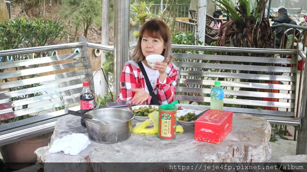 20190205 (1000) 茂馨民宿的用餐區.JPG