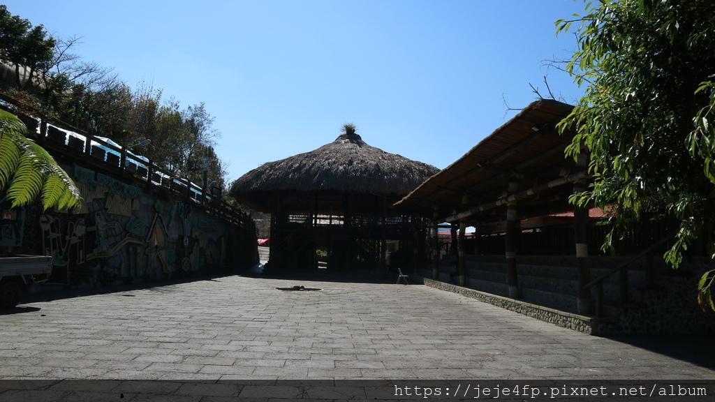 20190206 (440) 男子集會所(Kuba) [特富野部落].JPG