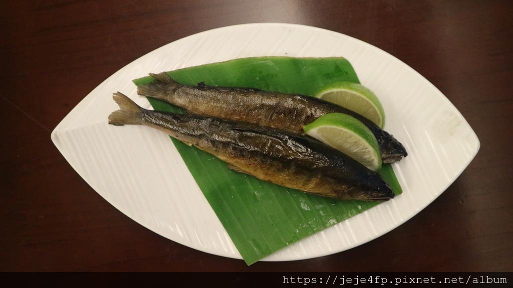 20190206 (892) 秘密遊民宿 [晚餐].JPG