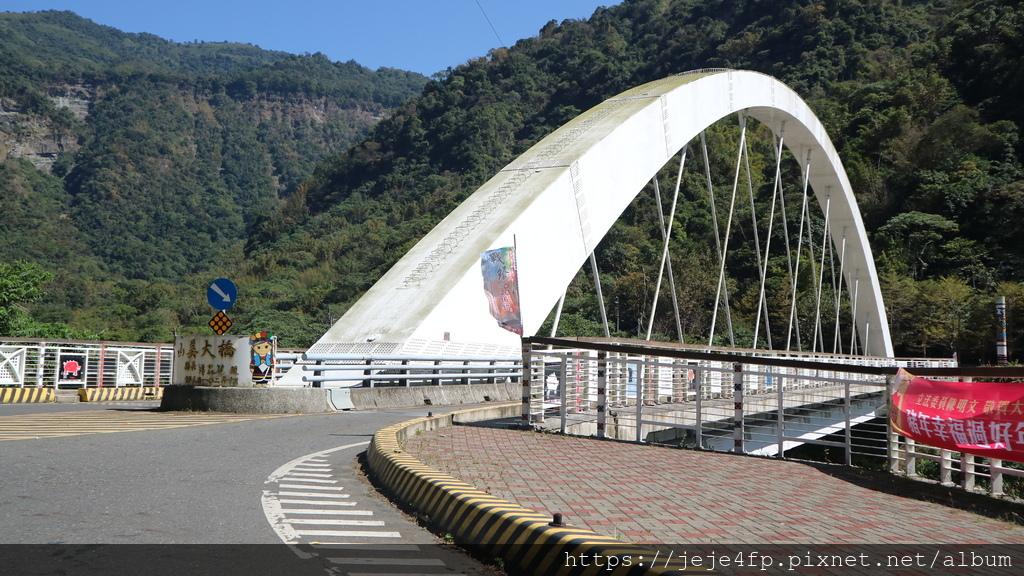 20190207 (452) 山美大橋.JPG