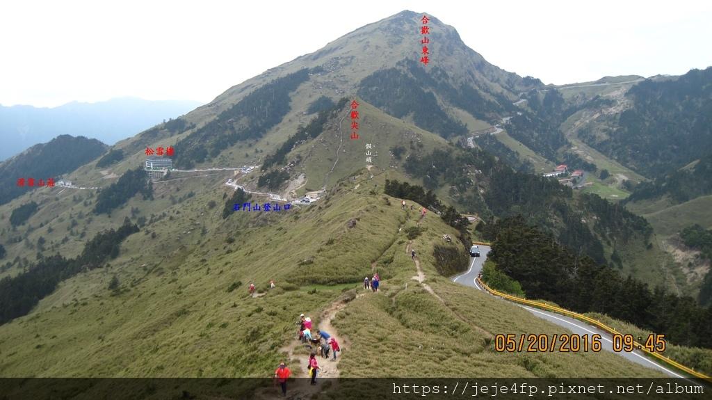 20160520 (133A) 由石門山步道0.5km處往入口方向眺望.JPG