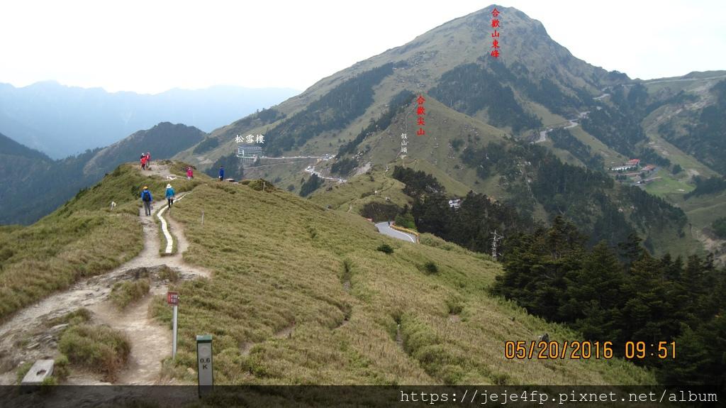 20160520 (138A) 由石門山步道0.6km處往入口方向眺望.JPG