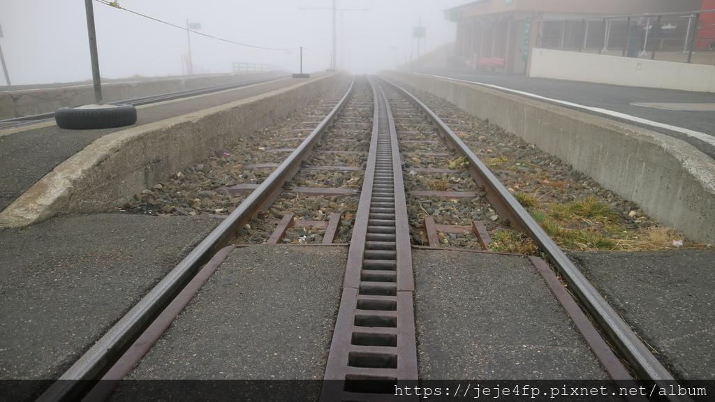 20181113 (140) 建於西元1871年的菲茨瑙齒軌鐵路.JPG