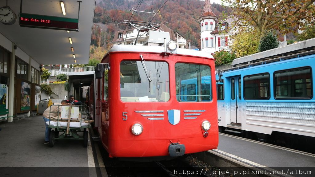 20181113 (276) 登山火車站.JPG