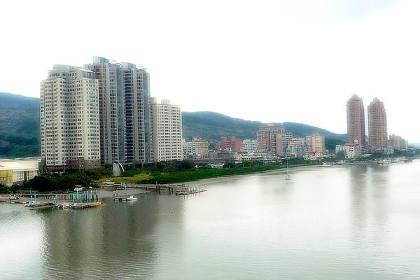 2010 072.jpg