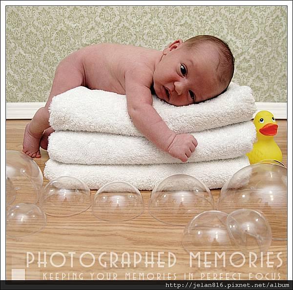 Baby_Bathtime_by_PMBL[2].jpg