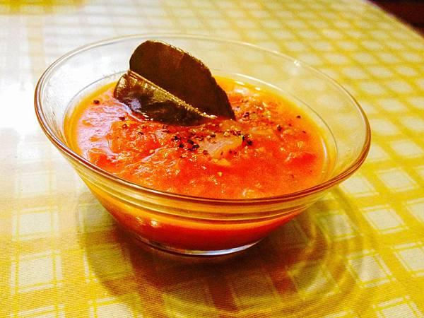 番茄紅醬1