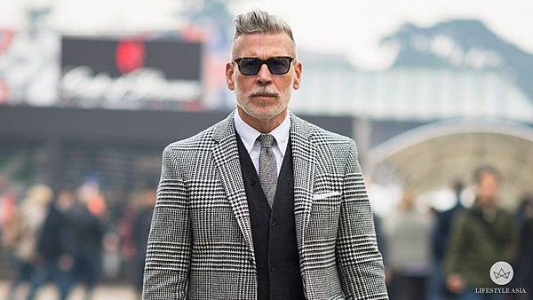 nick-wooster-featured-image-806x453.jpg