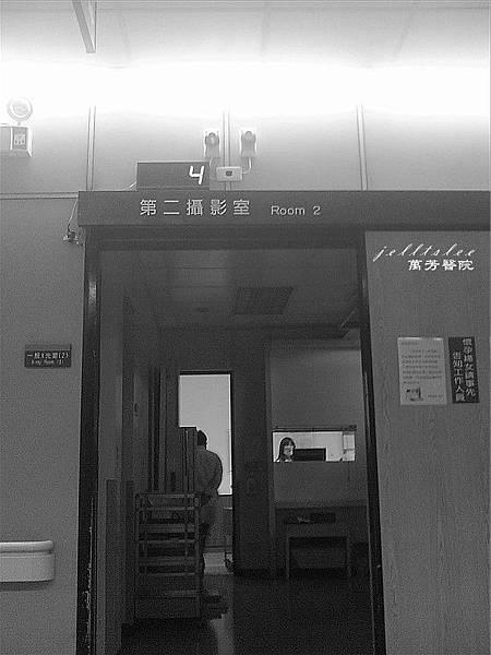DSC00200_副本.jpg
