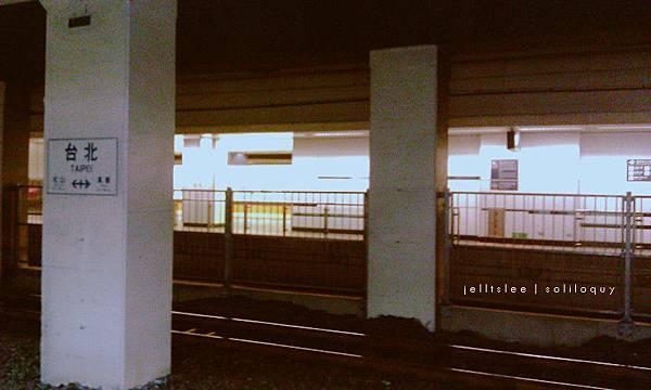IMAG0767_副本.jpg