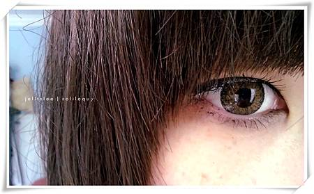 IMAG0927-1_副本.jpg