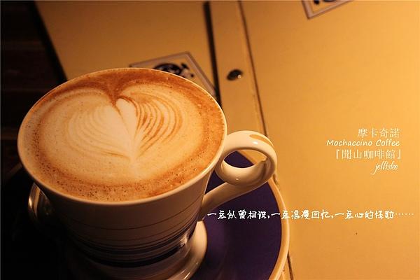 IMG_5371_副本.jpg