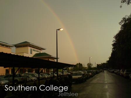 southern college.jpg