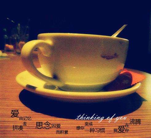 IMG_2534_副本 copy.jpg