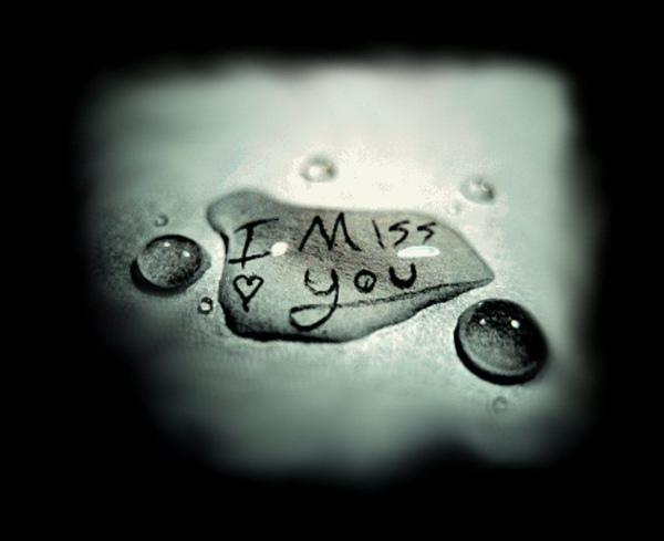 i-miss-you.jpg