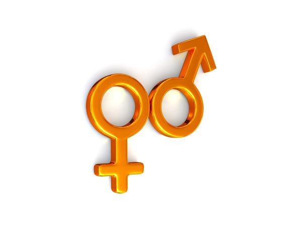 男女符号.jpg