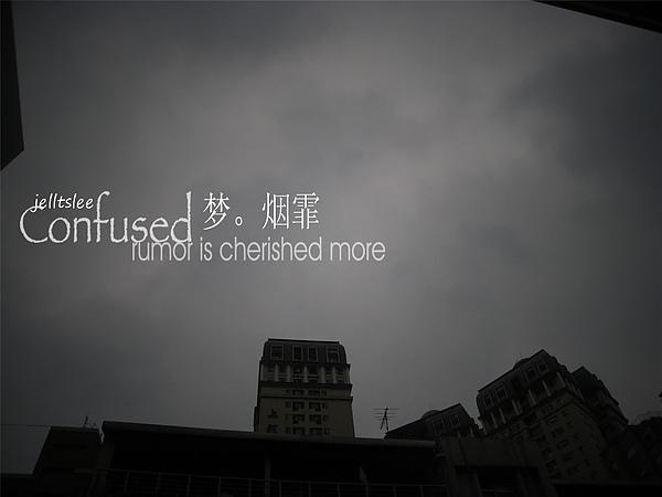 img_4665_副本.jpg