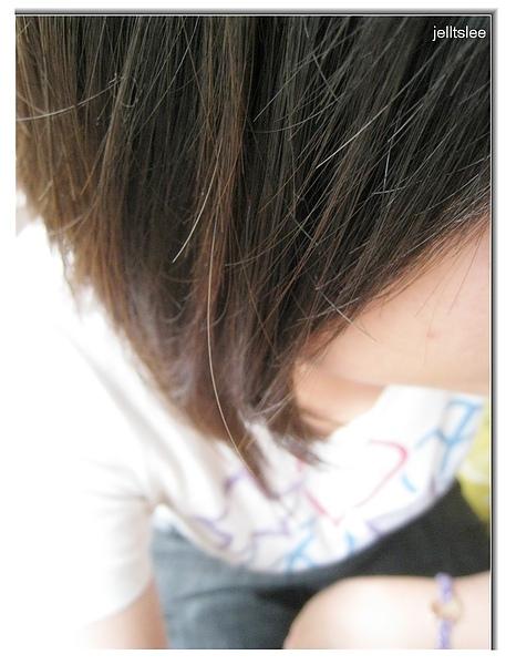 IMG_4362_副本.jpg