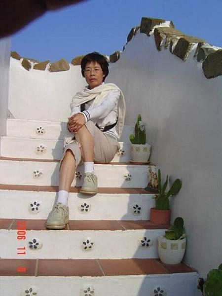 ●小徑樓梯.JPG