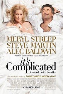 its-complicated-1105.jpg