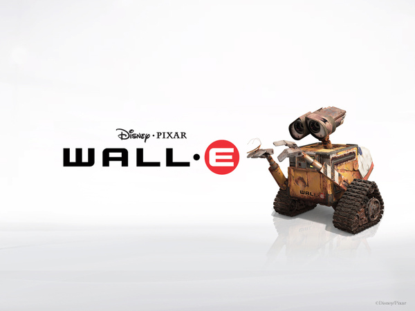WALL-EWallpaper1024.jpg