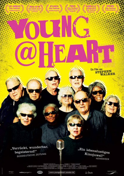 young-at-heart-poster-1.jpg