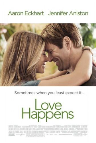 love-happens_poster-337x500.jpg
