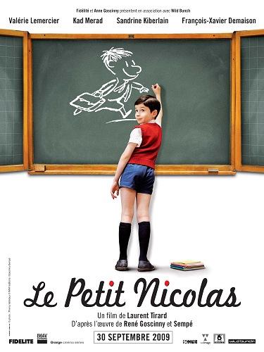LePetitNicolas.jpg