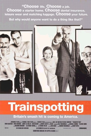 Trainspotting_movie.jpg