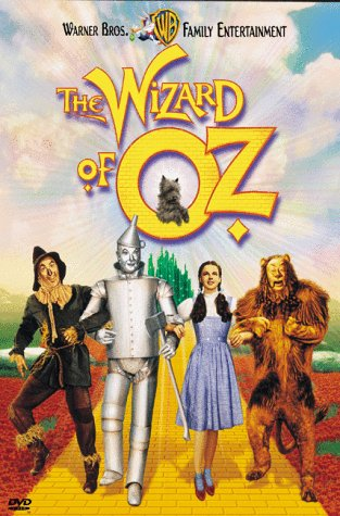 wizard-of-oz-dvdcover.jpg